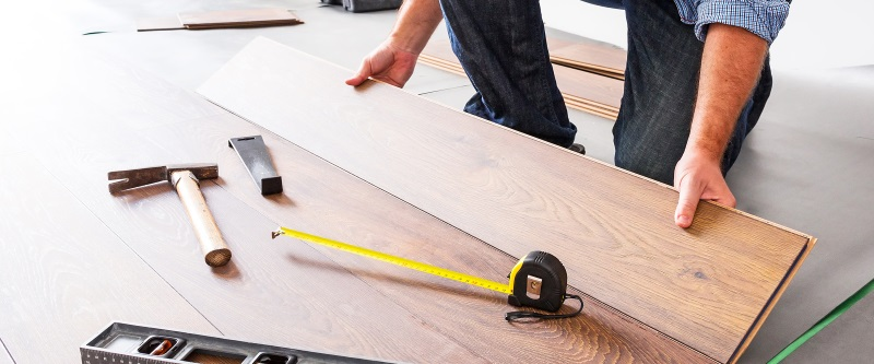 Carpenters and Carpentry - Awesome Home Renovations